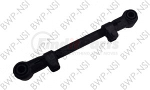 "HU4C by BWP-NSI - Premium Fab Trqarm(18 ½""-21"")"