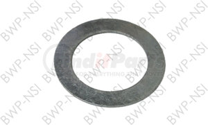 M-583 by BWP-NSI - WASHER CAM SPACER
