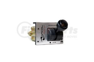 AV-195 by APSCO - HOIST VALVE NO