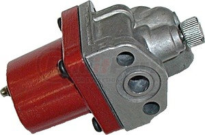 AK-3918000 by AKMI - Fuel Transfer Pump