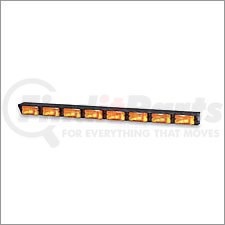 320142 by FEDERAL SIGNAL - 4 LAMP DIRECTIONAL LIGHT