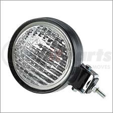 """323552 by FEDERAL SIGNAL - TRACTOR LAMP,PAR46,5.7"""""""