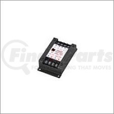 660100SSG by FEDERAL SIGNAL - RS485 RELAY MODULE