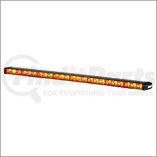 320762 by FEDERAL SIGNAL - SIGNALMASTER,LED,6LAMP,30