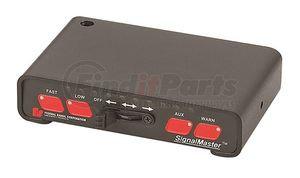 331105-SB by FEDERAL SIGNAL - SMC5,CONTROL,SIGNALMASTER