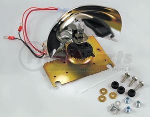 AHRK-F by FEDERAL SIGNAL - KIT,(1)175FPM ROT. FOR 25