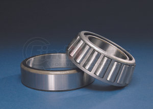 308-L by STEMCO - 308-L,BEARING,BALL  (Representative Image) (Please allow 7 days for handling. If you wish to expedite, please call us.)