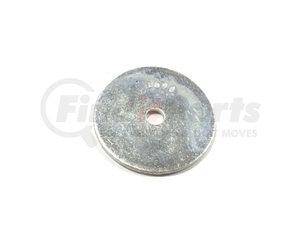 WC13581690 by FIRESTONE - SPACER 3.5 X .188 THICK