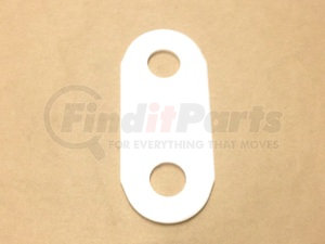 64159-000 by HENDRICKSON - WEAR PAD