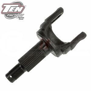 MG20133B by TEN FACTORY - Axle Shaft