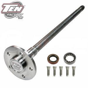 MG27126 by TEN FACTORY - Axle Kit