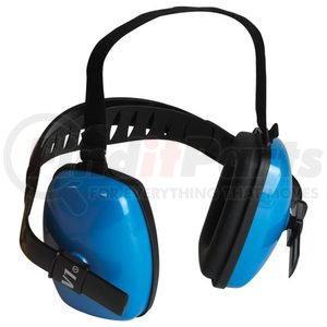 42551 by JJ KELLER - Viking™ Multiple-Position Earmuffs