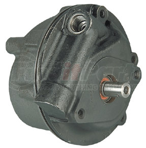 EB111CWAS by BAB STEERING - Remanufactured Eaton B-Pump, Pulley/Belt Driven