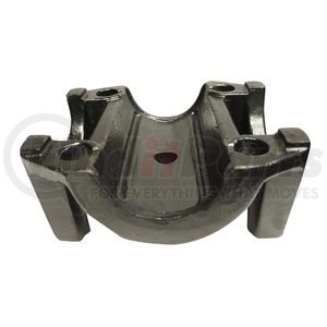 WA12-5087 by WORLD AMERICAN - TRUNNION SEAT NEWAY HD WATSON