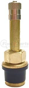 QS-500 by HALTEC - QuikStem by Haltec - Replacement Tire Valve Stem