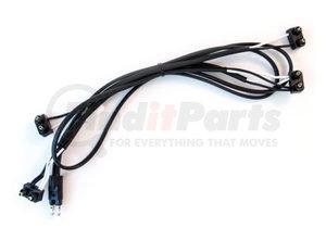 500700 by TRAMEC SLOAN - 3' Bar Lamp/License Harness