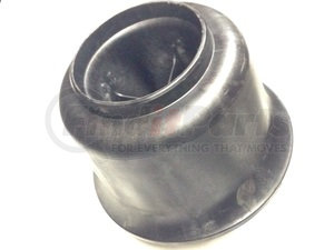 WC13581627 by FIRESTONE - PISTON 9527 1T15ZR6