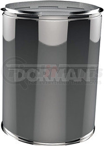 674-2004 by DORMAN - HD DPF