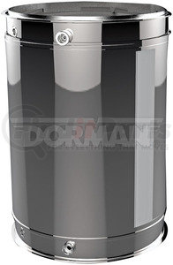 674-2007 by DORMAN - HD DPF
