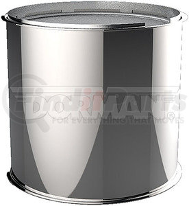 674-2011 by DORMAN - Hd Dpf