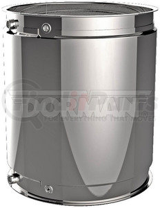 674-2015 by DORMAN - Hd Dpf