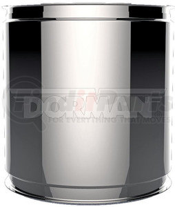 674-2019 by DORMAN - Hd Dpf