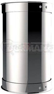 674-2026 by DORMAN - Hd Dpf