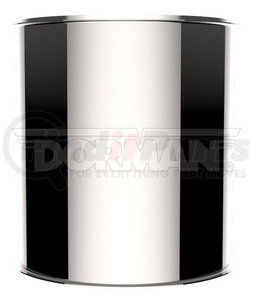 674-2029 by DORMAN - Hd Dpf