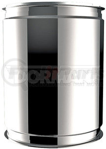 674-2031 by DORMAN - Hd Dpf