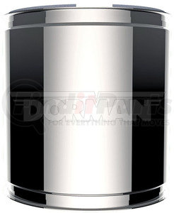 674-2034 by DORMAN - Hd Dpf