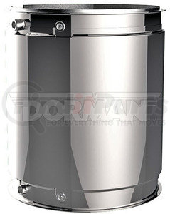 674-2039 by DORMAN - Hd Dpf