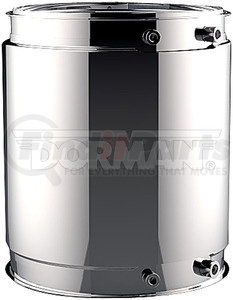 674-2048 by DORMAN - Hd Dpf