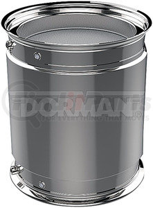 674-2051 by DORMAN - Hd Dpf