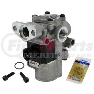 R955356NX by MERITOR - ABS - TRACTOR ABS MODULATOR VALVE, SERV EXCHNG