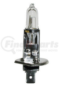 H1-55W by PETERSON LIGHTING - H1-55W 14 Volt Replacement Bulb - Replacement Lens