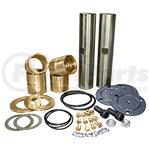 70.230.07 by STEMCO - PlusKit® King Pin Kit