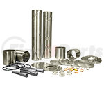 K700T by STEMCO - QwikKit® King Pin Kit