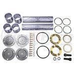 K230KG by STEMCO - QwikKit® King Pin Kit