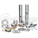 70.068.26 by STEMCO - PlusKit® King Pin Kit