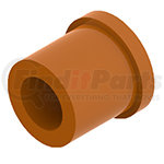 17039 by STEMCO - Spring Bushing