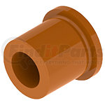 17035 by STEMCO - Spring Bushing