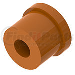 17001 by STEMCO - Spring Bushing