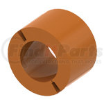 35006 by STEMCO - Stabilizer Bar Bushing