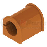 32047 by STEMCO - Stabilizer Bar Bushing