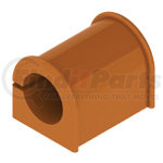 32028 by STEMCO - Stabilizer Bar Bushing
