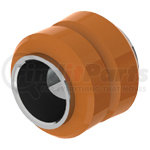 31537 by STEMCO - Stabilizer Bar Bushing