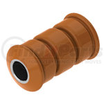31509 by STEMCO - Spring Bushing