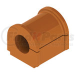 18352 by STEMCO - Stabilizer Bar Bushing