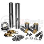 70.069.26 by STEMCO - PlusKit® King Pin Kit