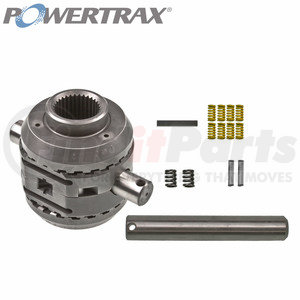9214803100 by POWERTRAX - Differential Locker